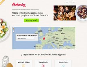 Cookening_hp_web