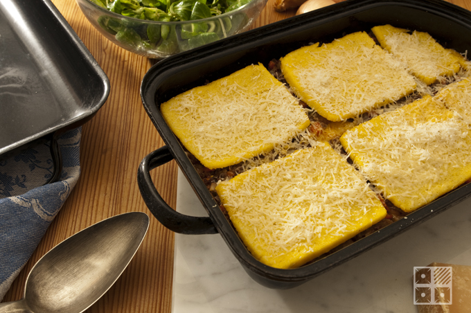 rezepte | herdgold rezepte | ein gruß aus der küche - Gruß Aus Der Küche Rezepte
