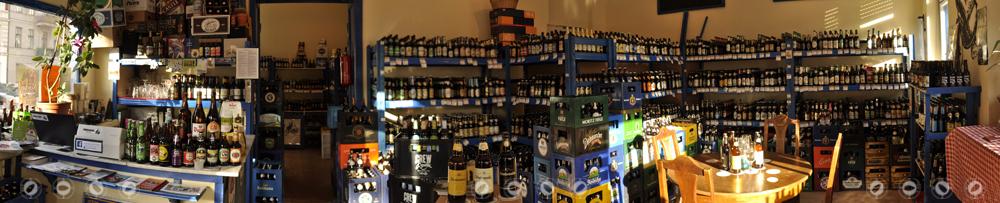 Herdgold-Beerbaboon2